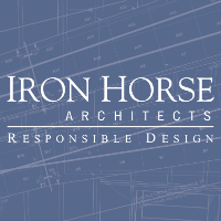 Iron Horse Architects