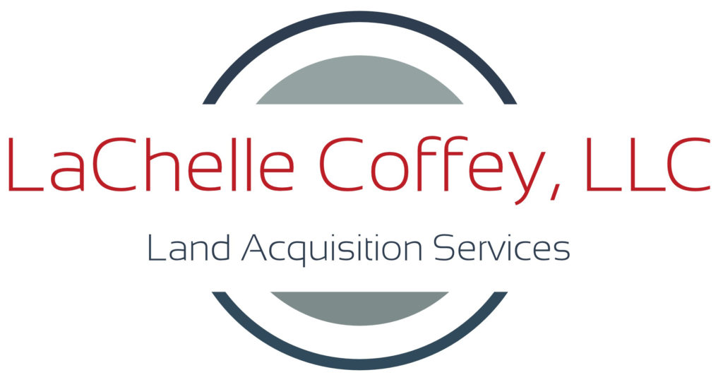 LaChelle Coffey LLC Logo