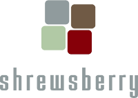 Shrewsberry logo