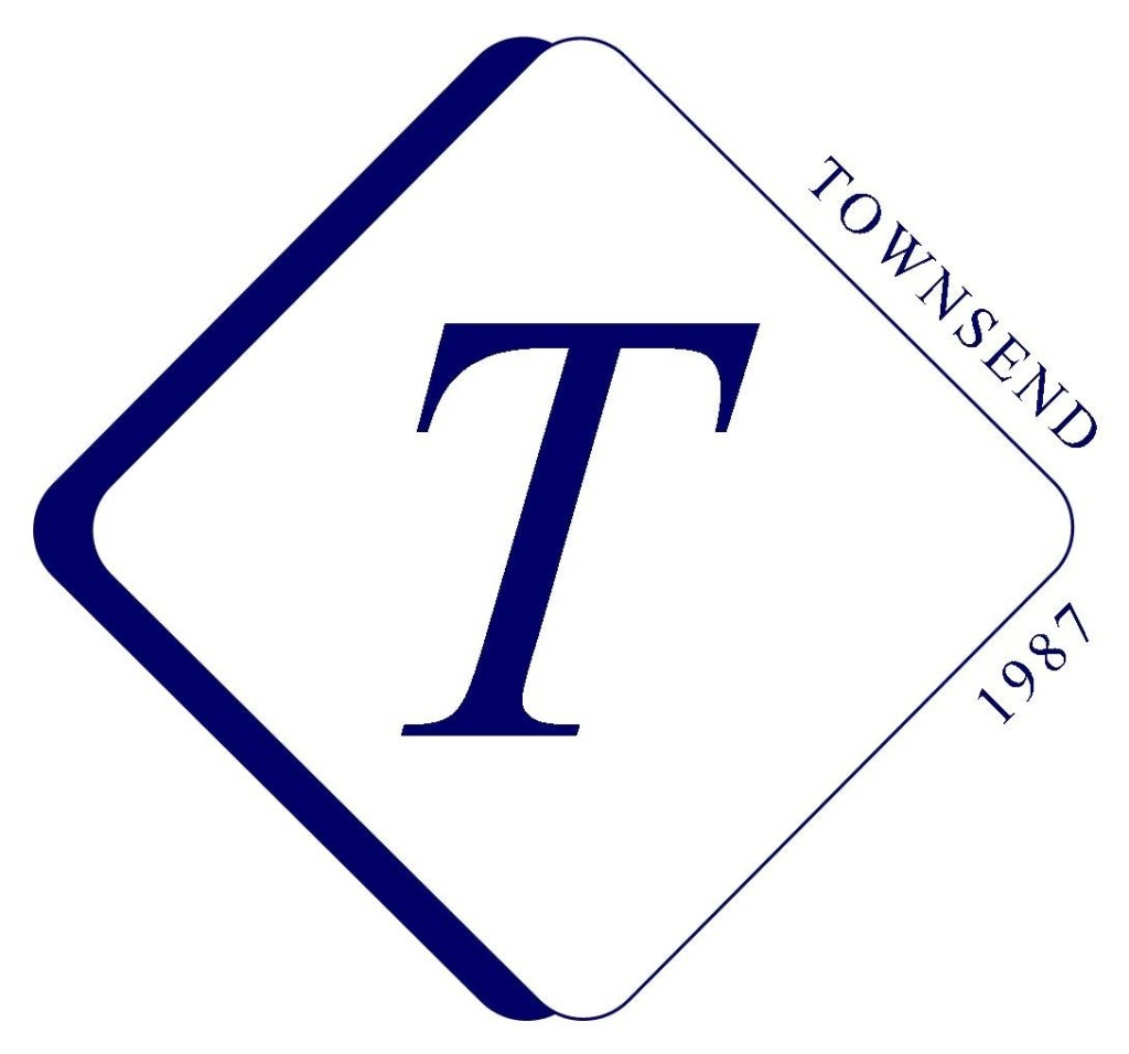 Townsend Mgmt Group_Logo