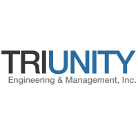 Triunity Engineering Management