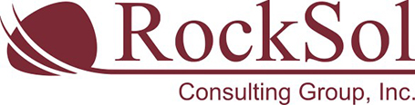 RockSol Consulting Group