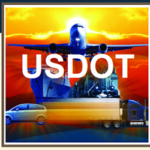 usdot west central