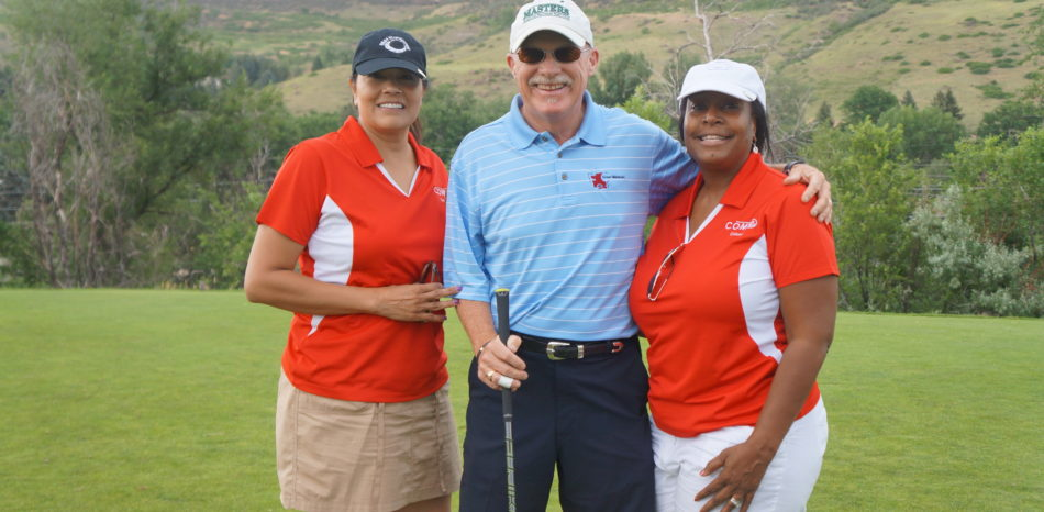 http://comtocolorado.org/comto-golf-tournament-photos/