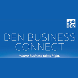 Denver Business Connect