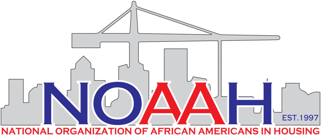 National Organization of African Americans in Housing