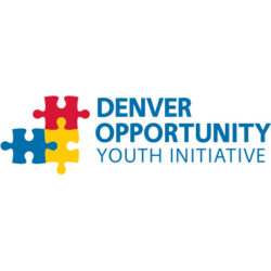 Denver Opportunity Youth Initiative