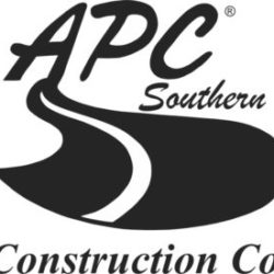 APC Southern Construction