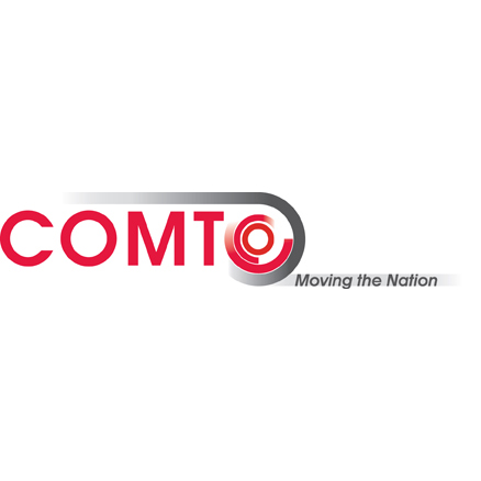 Comto Moving The Nation