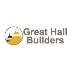 Great Hall Builders