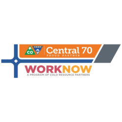 Central 70 WorkNow