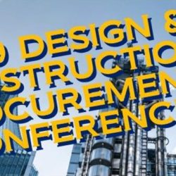 2019 Denver design and construction conference